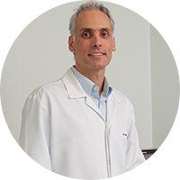 Especialistas | Dr. Marcos Ney Pizzocolo