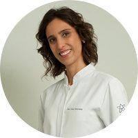 Especialistas | Dra. Licia  Lícia Ney Pizzocolo Gonzalez