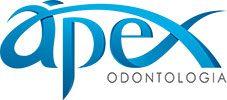 Logo | Ápex Odontologia