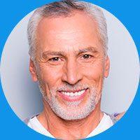 Prótese | Apex Odontologia